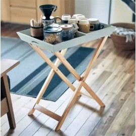 Areum foldable table